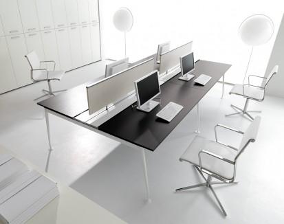 Mobilier pentru birouri Colectia VIKTOR Colectia VIKTOR Mobilier pentru birouri