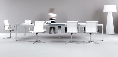 Mobilier pentru birouri  I_BENCH Colectia I_BENCH Mobilier pentru birouri