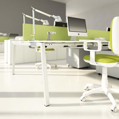 Mobilier pentru birouri L'EGO Colectia L'EGO Mobilier pentru birouri