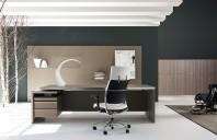Mobilier pentru birouri IVM