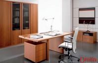 Mobilier pentru birouri OMIFA