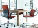 Scaune de birou | Neos