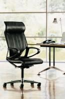 Scaune de birou | Modus Executive