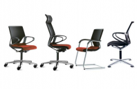 Scaune Wilkhahn va ofera o gama variata de scaune ideal pentru cantine si cafenele, zone de asteptare sau spatii multifunctionale.