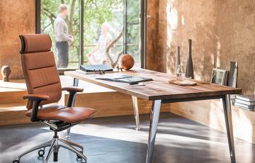 Mese de intalnire, mese de lucru in echipa si mese de o persoana pentru birouri SEDUS va ofera o gama variata de mese meeting, mese single si mese team.