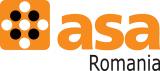 ASA ROMANIA