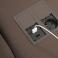 VersaHit Dual - Modul ascuns cu prize independente ASA - Poza 4