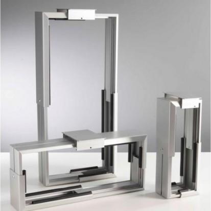 Suport din aluminiu pentru procesor  Hold Suport din aluminiu pentru procesor