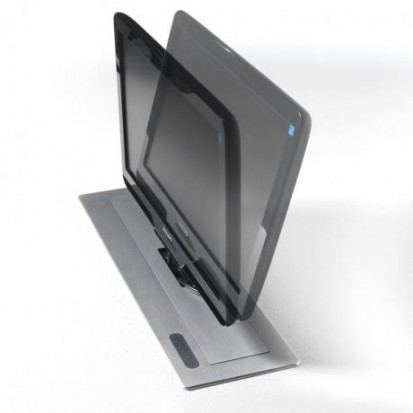 Sistem de ridicare a monitorului MonitorLift  MonitorLift Sistem de ridicare a monitorului