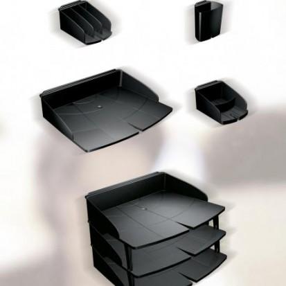 Bara pentru instrumente si accesorii Organizer  Organizer Bara pentru instrumente si accesorii