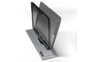 Accesorii de birou ASA ofera o gama variata de accesorii de birou: piciorus reglabil; cos de gunoi; sistem de ridicare a monitorului; suport pentru ecran; componente din plastic pentru racorduri.