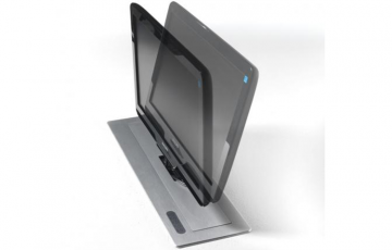 Accesorii pentru mobilier de birou ASA ofera o gama variata de accesorii de birou: piciorus reglabil; cos de gunoi; sistem de ridicare a monitorului; suport pentru ecran; componente din plastic pentru racorduri.