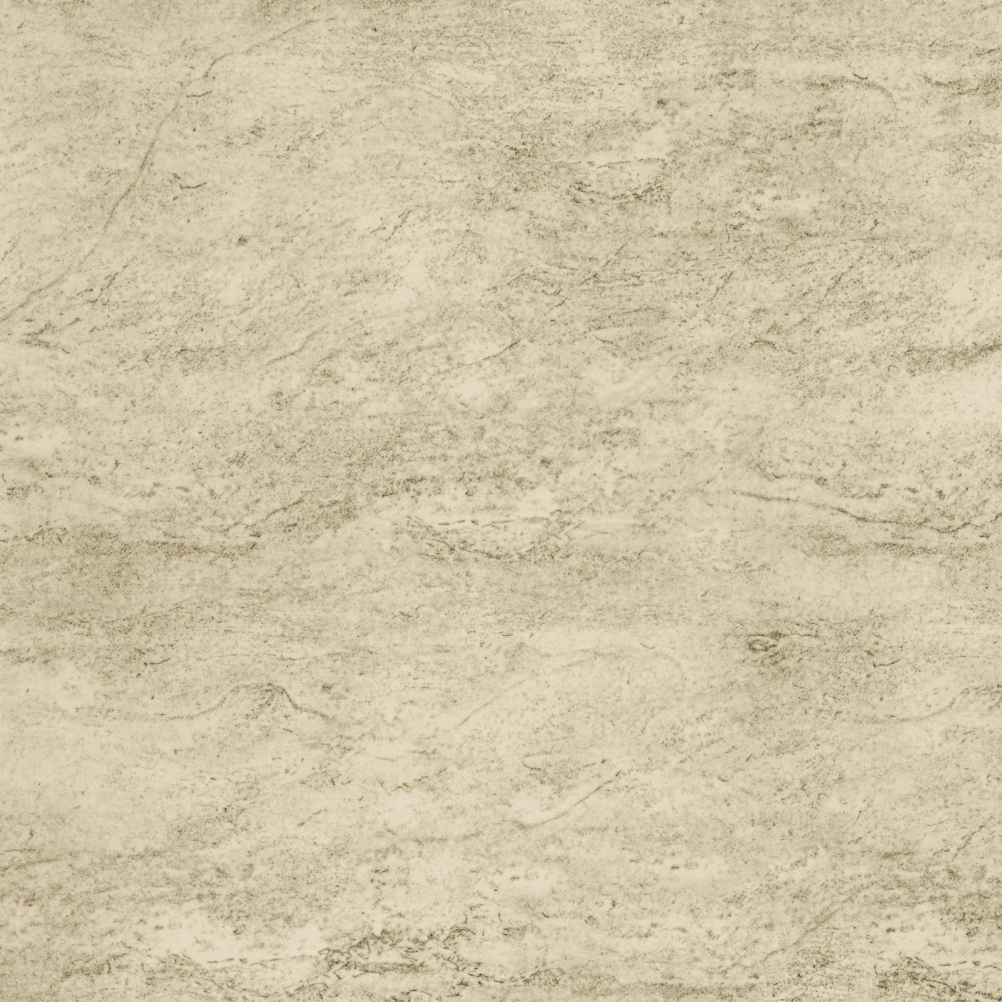 Gresie de interior  KAI PROGRES CERAMICA - Poza 1