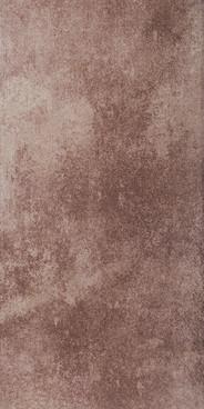 Gresie de interior  KAI PROGRES CERAMICA - Poza 6