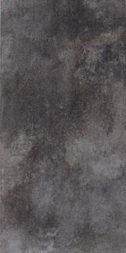 Gresie de interior  KAI PROGRES CERAMICA - Poza 7