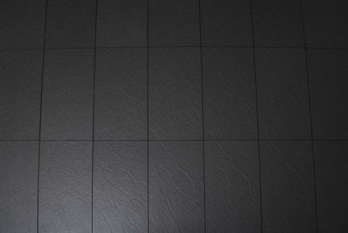 Gresie de interior  KAI PROGRES CERAMICA - Poza 2