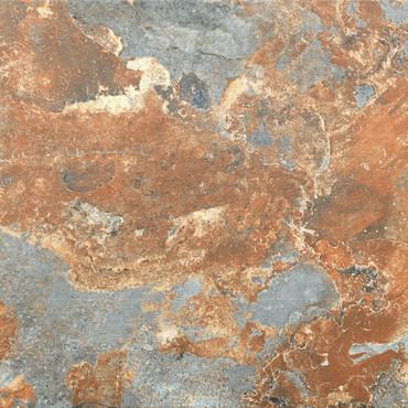 Gresie de interior  KAI PROGRES CERAMICA - Poza 3