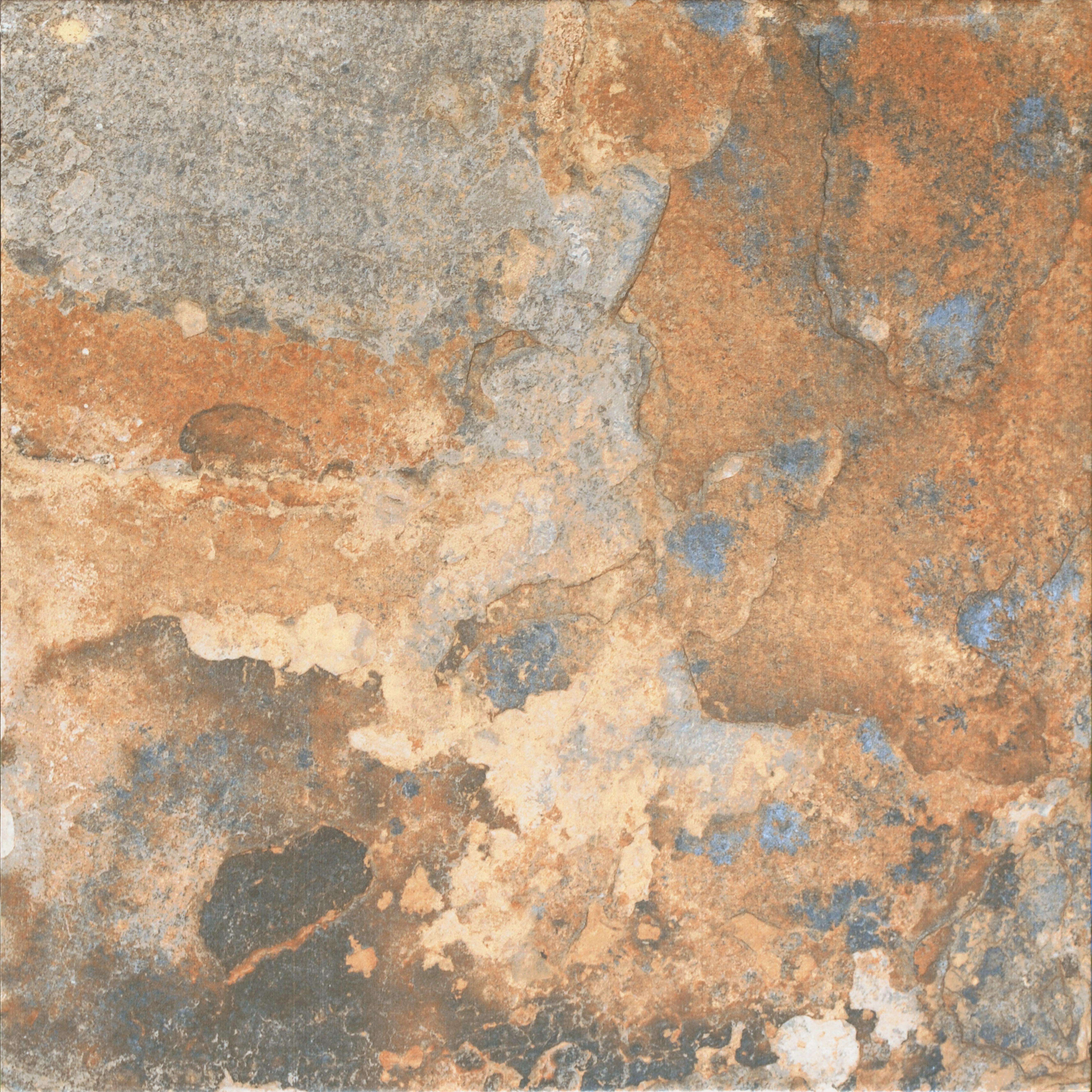 Gresie de interior  KAI PROGRES CERAMICA - Poza 5