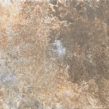 Gresie de interior  KAI PROGRES CERAMICA - Poza 8