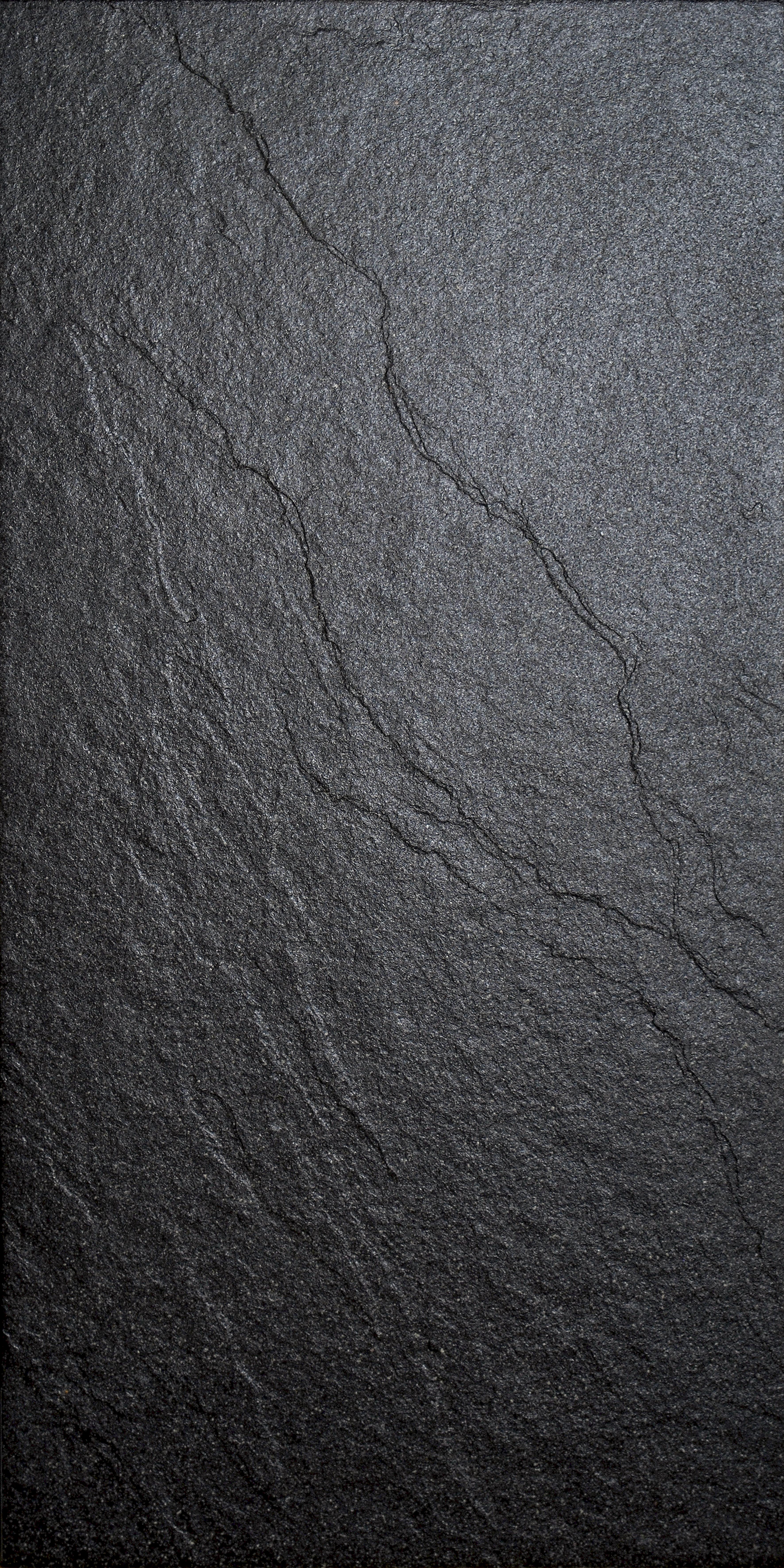 Gresie exterior KAI PROGRES CERAMICA - Poza 1