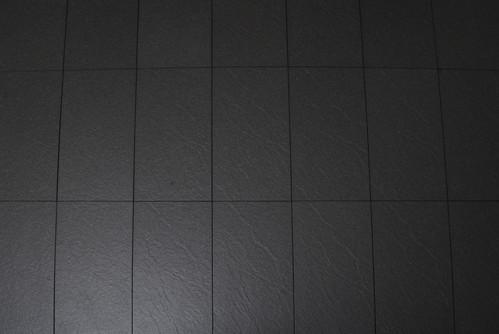 Gresie exterior KAI PROGRES CERAMICA - Poza 2