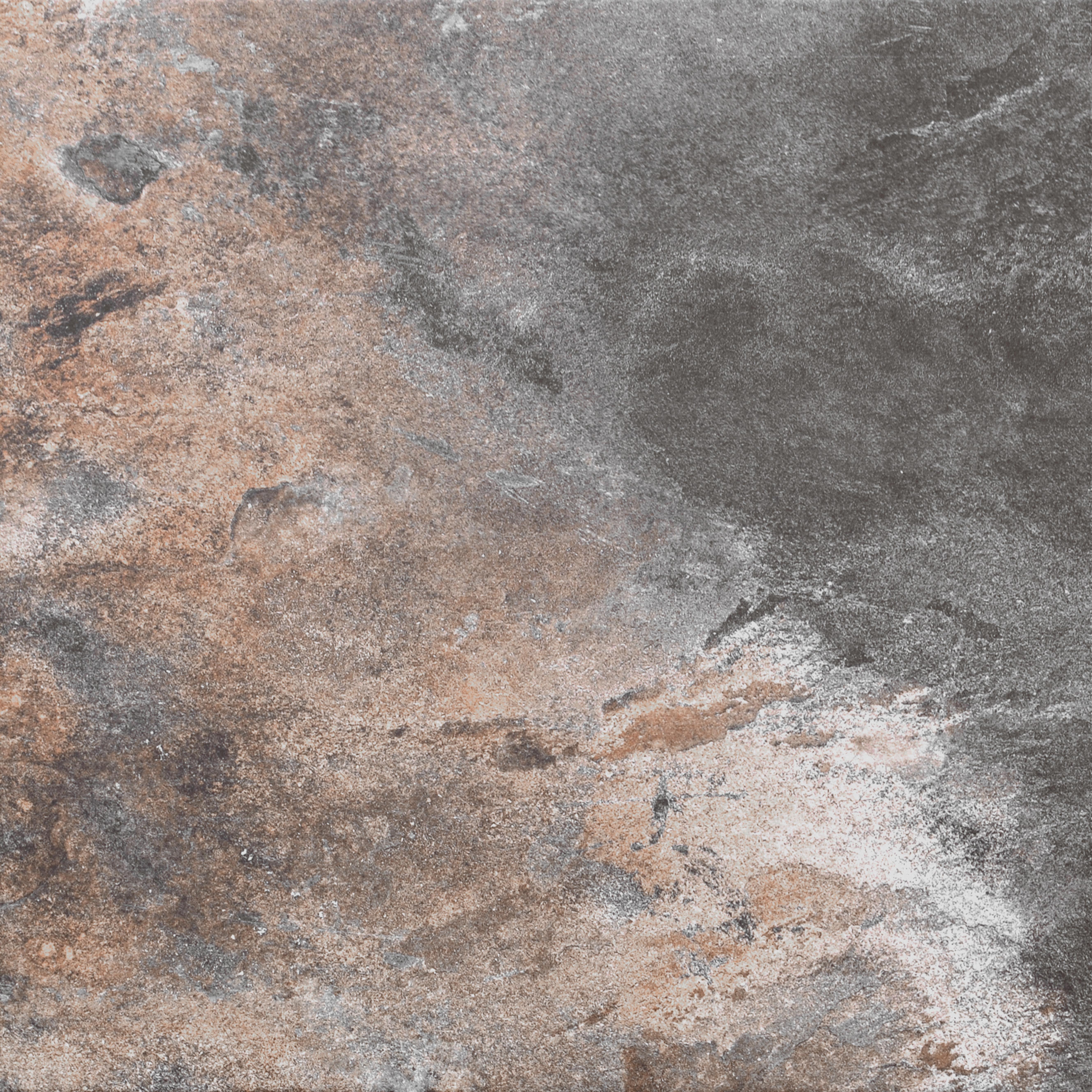 Gresie exterior KAI PROGRES CERAMICA - Poza 7