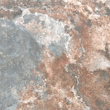 Gresie exterior KAI PROGRES CERAMICA - Poza 10