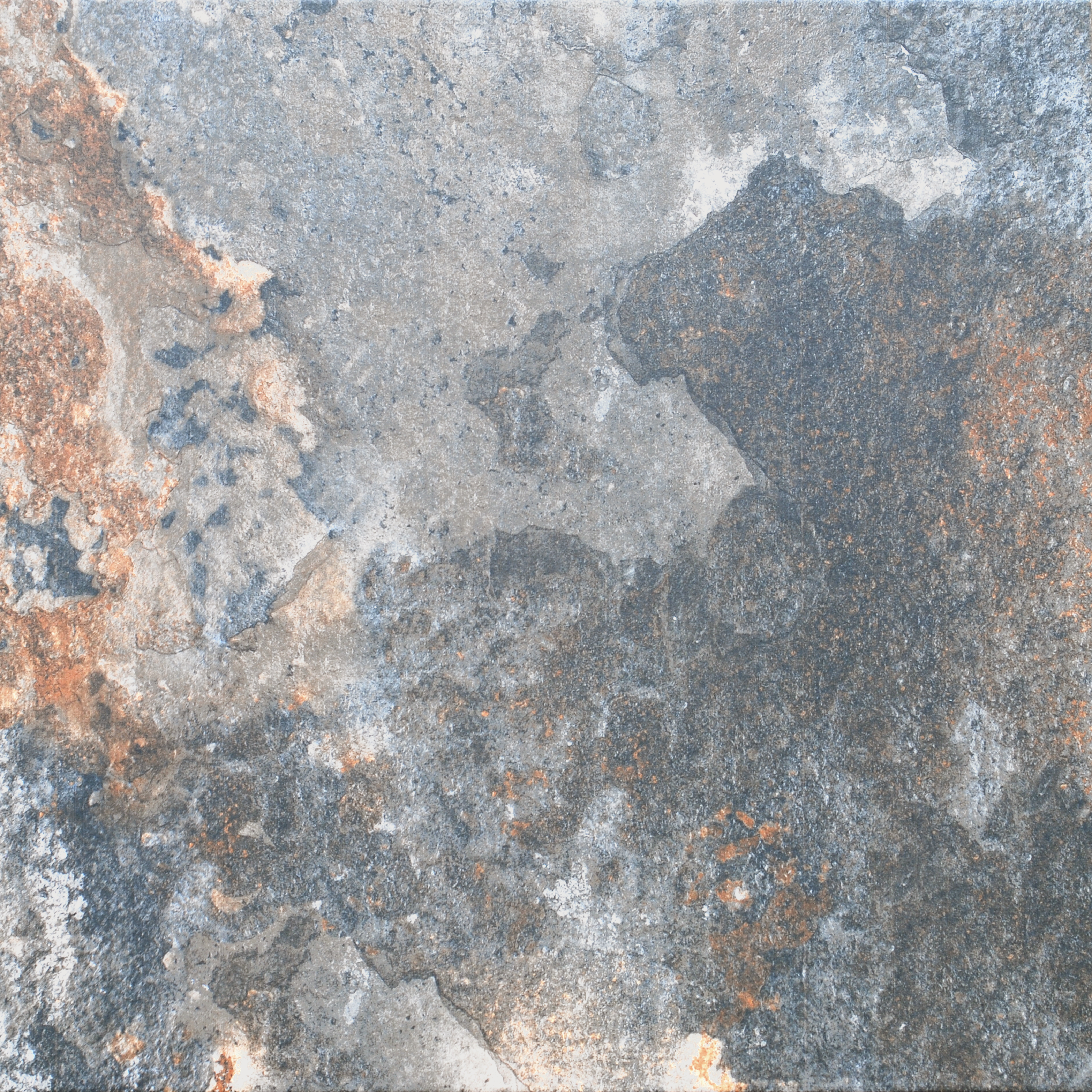Gresie exterior KAI PROGRES CERAMICA - Poza 11