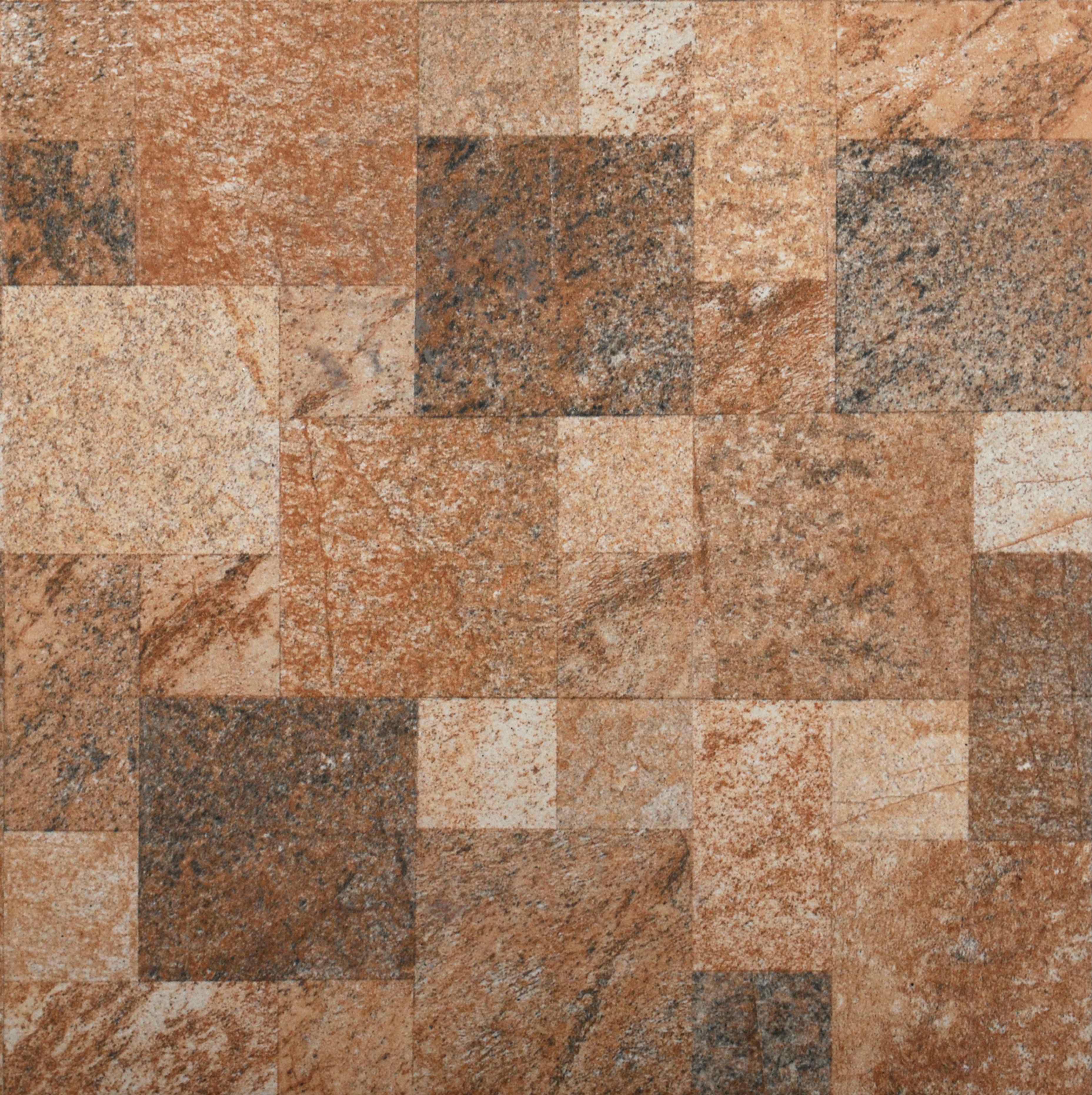 Paletare si texturi gresie exterior kai progres ceramica for Ceramica exterior