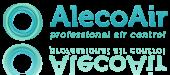 ALECO AIR