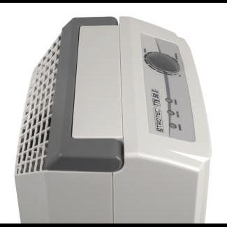 Prezentare produs Dezumidificator casnic - TROTEC TTK 50 b TROTEC Germany - Poza 6