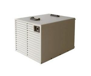 Dezumidificator industrial - FRAL - HOR 100 FRAL - Poza 4