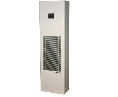 Dezumidificator industrial - FRAL - FSW 96 FRAL - Poza 5