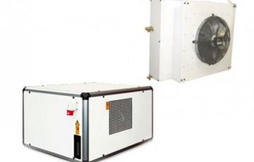 Dezumidificatoare Dezumidificatoare casnice FRAL - Un dezumidificator ajuta la mentinerea umiditatii in parametri normali. Dezumidificatoare FRAL concepute pentru orice aplicatie industriala