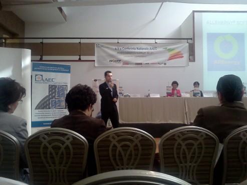 Conferinta de prezentare  - Poza 3