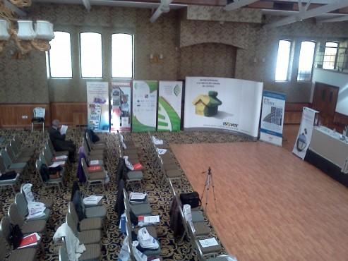 Conferinta de prezentare  - Poza 4