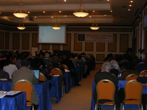 Conferinta de prezentare  - Poza 5