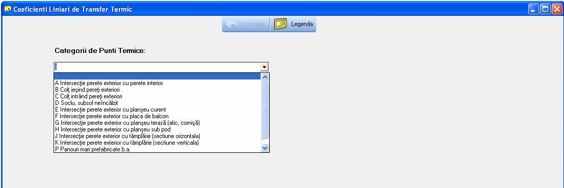 Soft aplicatii pentru arhitectura All G Software - Poza 12