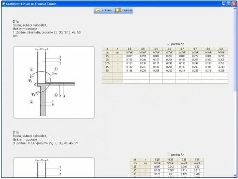Soft aplicatii pentru arhitectura All G Software - Poza 14