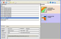 Soft aplicatii pentru arhitectura All G Software