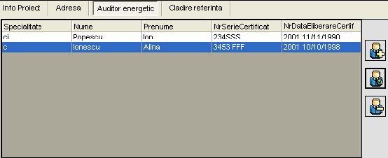 Soft audit energetic AllEnergy - Poza 6