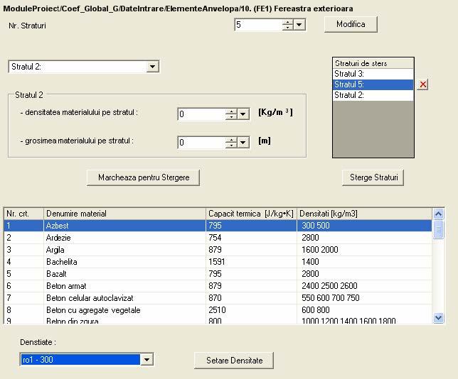 Soft audit energetic AllEnergy - Poza 15