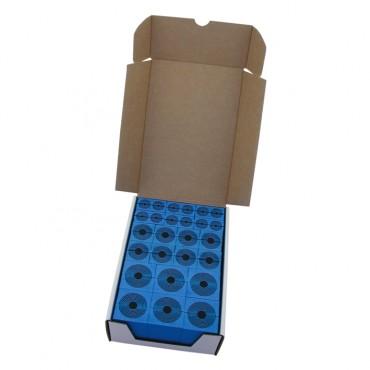 RM Kit 605 ROXTEC - Poza 1
