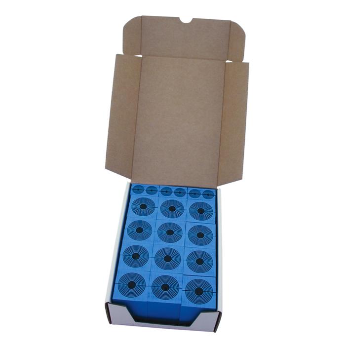 RM Kit 602 ROXTEC - Poza 3