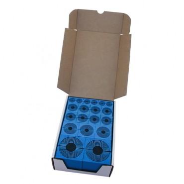 RM Kit 603 ROXTEC - Poza 4