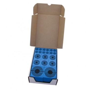 RM Kit 604 ROXTEC - Poza 5