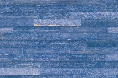 Parchet dublustratificat Vintage Edition, Blue Intense Vintage Edition Gama de culori pentru parchet dublustratificat