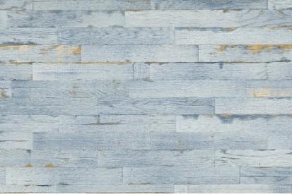 Parchet dublustratificat Vintage Edition, Blue Light Vintage Edition Gama de culori pentru parchet dublustratificat