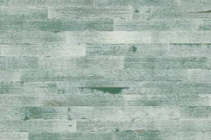 Parchet dublustratificat Vintage Edition, Green Light Vintage Edition Gama de culori pentru parchet dublustratificat