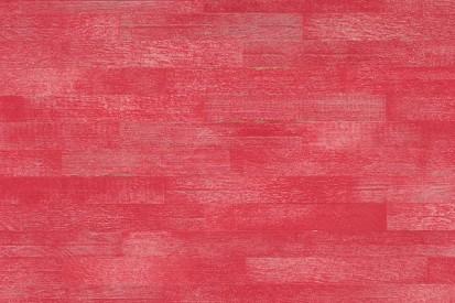 Parchet dublustratificat Vintage Edition, Red Intense Vintage Edition Gama de culori pentru parchet dublustratificat